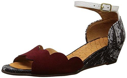 chie-mihara-eto-sandales-femme-multicolore-jean-granate-manaus-negro-lisboa-blanco-38-eu