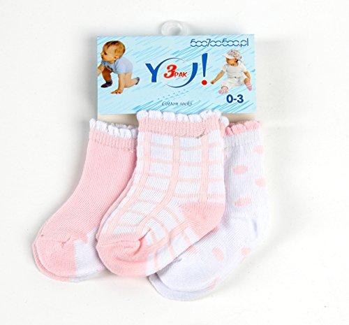 babysocken-erstlingssocken-fur-madchen-3-er-set-skc-3-zartrosa-0-3-monate