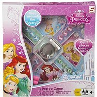 princess-pop-up-game-disney