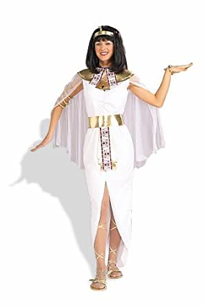 Forum Women's Cleopatra Queen of the Nile Costume