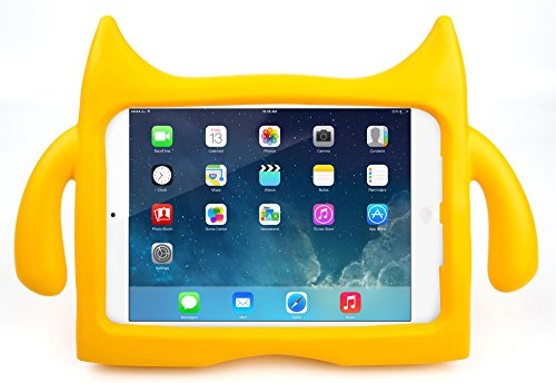 duragadget-child-friendly-shock-absorbing-ipad-monster-case-with-tail-style-kick-stand-in-yellow-for