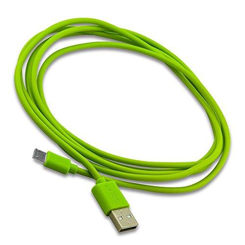 cdr-markenkabel-golf-2m-micro-usb-highspeed-ladekabel-datenkabel-ladegerat-daten-lade-flat-kabel-fur