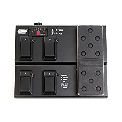 Line 6 Fbvexpmkii 4-button Foot Controller