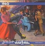 Eddie Cochran The Rock 'n' Roll ERA 1960