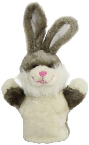 Robby Rabbit: Level 1 and 2: Puppet (Hello Robby Rabbit)