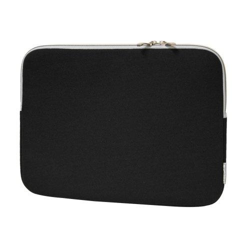 sumdex-17-inch-neoprene-notebook-sleeve-nun-017bk