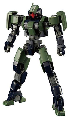 HG機動戦士ガンダム 鉄血のオルフェンズ ゲイレール 1/144スケール 色分け済みプラモデル