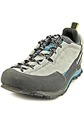 Boulder X Climbing Shoe - Mens