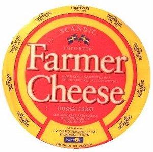 swedish-farmer-cheese-hushallsost-whole-wheel