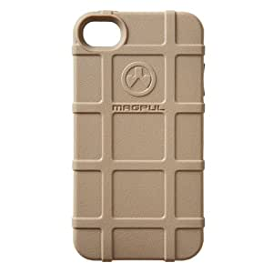 Magpul iPhone 4 Field Case, Flat Dark Earth