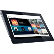 Post image for Sony Tablet S 32GB für 307€ – Android Tablet *UPDATE5*