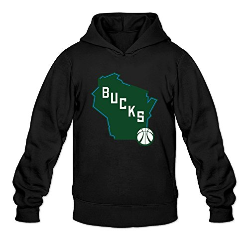 man-milwaukee-bucks-old-logo-hoodies-black