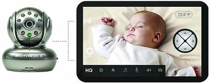 Motorola-Blink1-S-Webcam