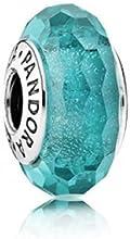 Pandora Muranoglas