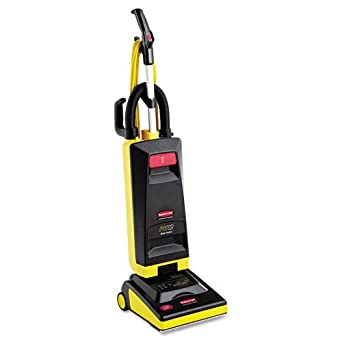 vacuum cleaners with manual height adjustment