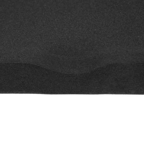 Dämpfungsmatte 20 mm Vibrationsplatte Vibration Plate - 5
