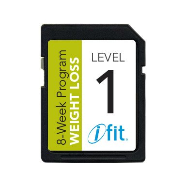 ifit-weight-loss-8-week-program-level-1