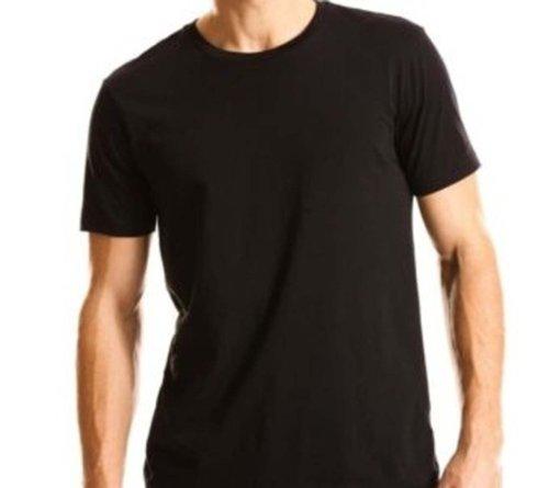 Kirkland Men 39 S Crew Neck Black T Shirts Size X Large