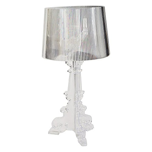 lexmod-bourgie-style-acrylic-table-lamp-in-clear