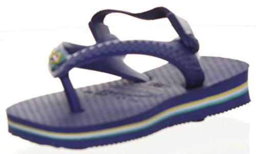 havaianas-baby-brasil-kids-sandals-21-child-navy