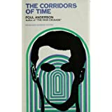 book The Corridors of Time Hardcover book