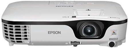 Epson EB-X12 V11H429040 Vidéoprojecteur 3LCD 1024x768 2800 lumens