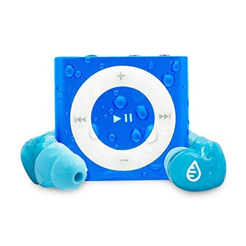 waterfi-impermeable-ipod-shuffle-natacion-kit-con-swimactive-auriculares-resistentes-al-agua-durader
