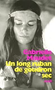 Bibliographie hippie - Page 3 41hVWk8A9YL._SX195_