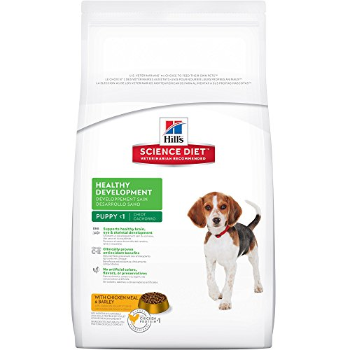 hills-science-diet-puppy-healthy-development-with-chicken-meal-barley-dry-dog-food-30-pound-bag