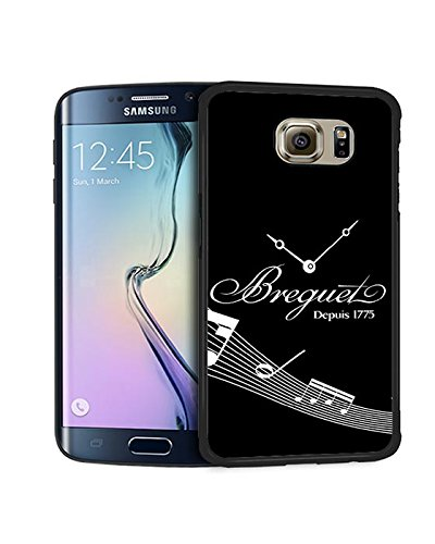 glam-design-with-breguet-galaxy-s6-edge-anti-rutsch-hulle-case-schutz-best-festival-preasent-fur-mad