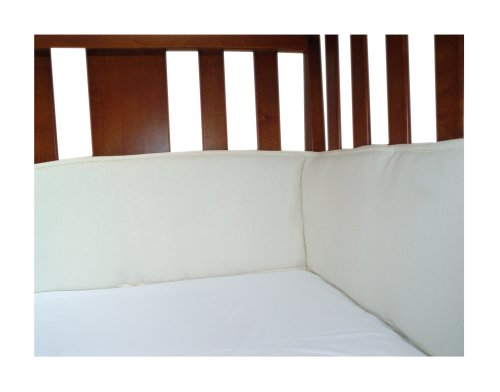 Modern Baby Bedding 415 front