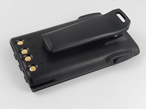 vhbw-li-ion-akku-1700mah-74v-fur-funkgerat-walkie-talkie-maas-aht-2-uv