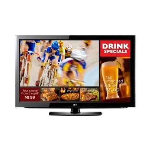 Best Price Lg Electronics 32' Lcd Ezsign Tv (32ld452b) -