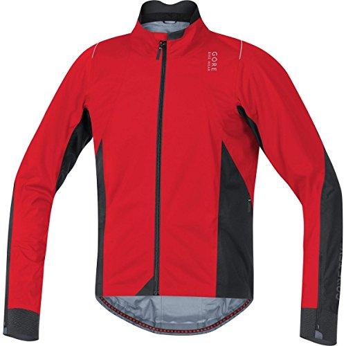 gore-bike-wear-jgoxya359905-giacca-uomo-ciclismo-su-strada-impermeabile-oxygen-20-gore-tex-active-ta
