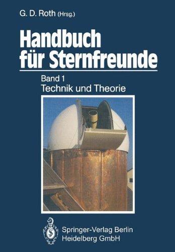 Technik Und Theorie (German Edition)
