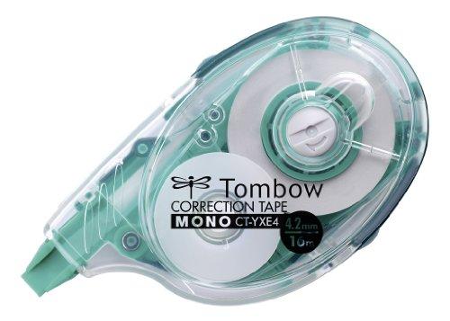 tombow-ct-yxe4-nachfullbarer-korrekturroller-extra-langes-band-42-mm-x-16-m-geblistert