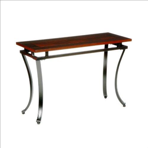 Southern Enterprises Adalyn Sofa Table