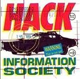 HACK   (ソニー・ミュージックレコーズ)
