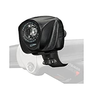Click Here For Cheap Amazon.com: L.e.d. Bike Lamp: Sports & Outdoors For Sale