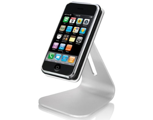 Luxa2 Mobile Holder H2
