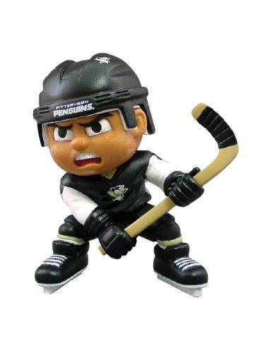Lil' Teammates Series 1 Pittsburgh Penguins Slapper