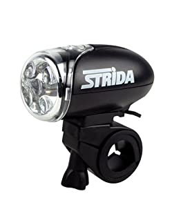 Areaware STRiDA Head Light