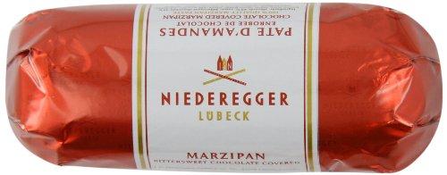 niede-regger-massepain-noir-pain-lot-de-2-2-x-75-g