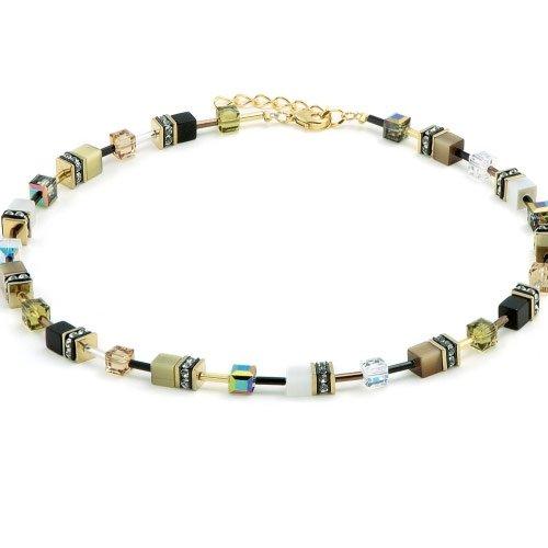 Coeur De Lion K2839 Silver Bracelet
