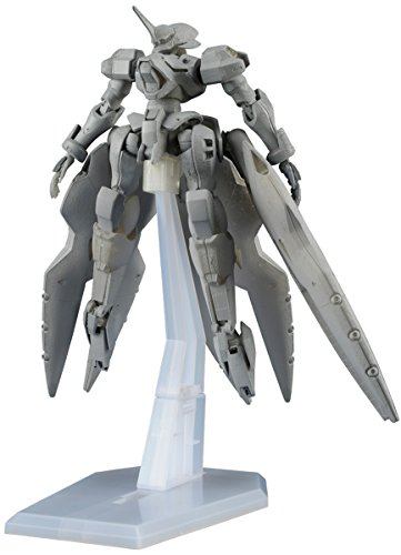 HG 1/144 ガンダム G-ルシファー (ガンダム Gのレコンギスタ)