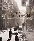 img - for Ferry Bertholet: Among the Celestials : China in Early Photographs (Hardcover); 2014 Edition book / textbook / text book