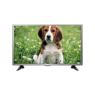 LG 32LH578D HD Smart LED TV, 32 inch (80 cm)