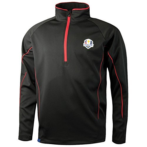 glenmuir-mens-ryder-cup-2014-cargill-golf-mid-layer-black-red-small