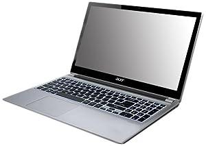 Acer Aspire V5-531P-4129 15.6-inch LED Touchscreen Ultrabook