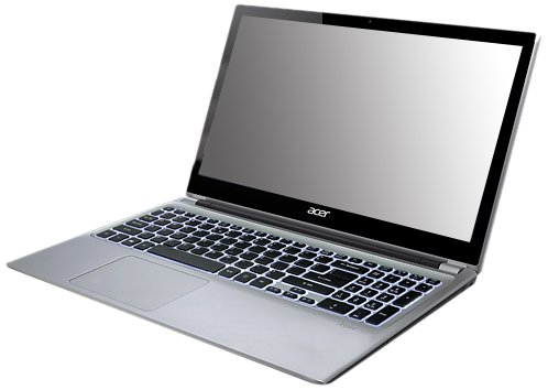 Acer Aspire V5-531P-4129 15.6-Inch Touchscreen Laptop